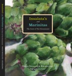 Insalata's and Marinitas: The Story of Two Restaurants